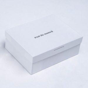 box-sundromi-1-minas