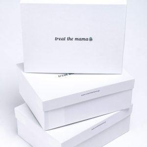 sundromi-3-mines-box