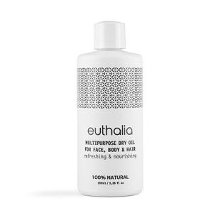 Multipurpose-Dry-Oil-euthalia