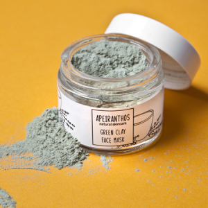 apeiranthos-green-clay-mask