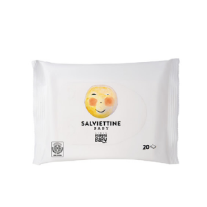 babywipes_linea mammababy