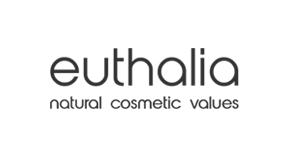 euthalia-logo-treatthemama