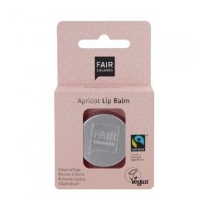 fairsquared_lipbalm_apricot