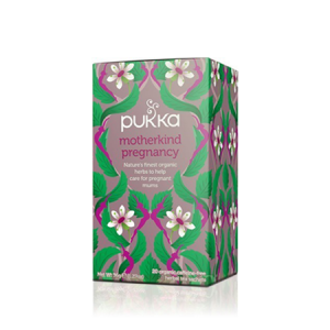 pukka-motherkind-tea
