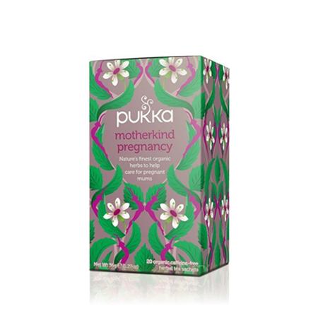 pukka-motherkind-tea