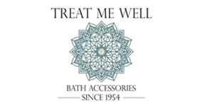 treatmewell_logo