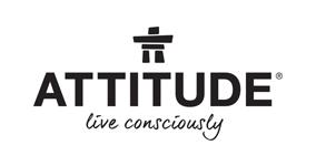 attitude living logo