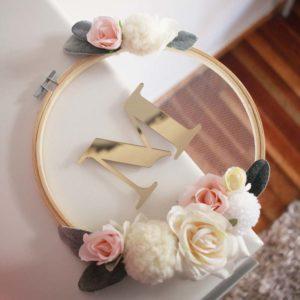 Pastel Kate Διακοσμητικό Pastel Blossom