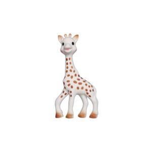 Sophie La Girafe 'Tο Πρώτο Παιχνίδι του Μωρού'