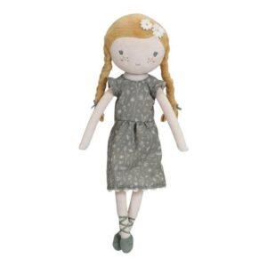 Little Dutch Κούκλα Julia (35 εκ)