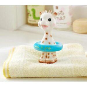 Sophie La Girafe Παιχνίδι Μπάνιου